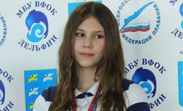 Ева Коротенкова
