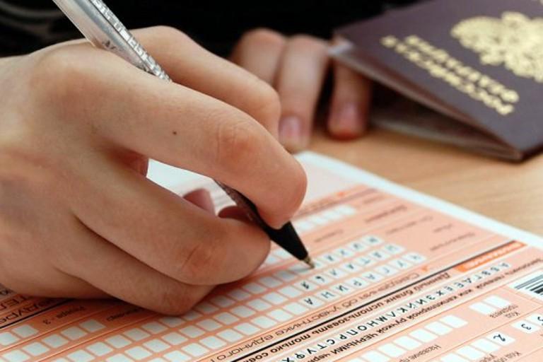 Калужан приглашают голосовать заизменения вЕГЭ