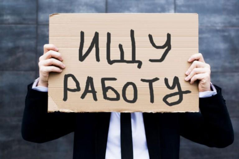 Владимирский рынок труда: летом вакансий больше, однако резюме менее