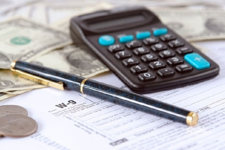 118,9 млрд руб. налогов собрано вЧелябинской области за2016 год