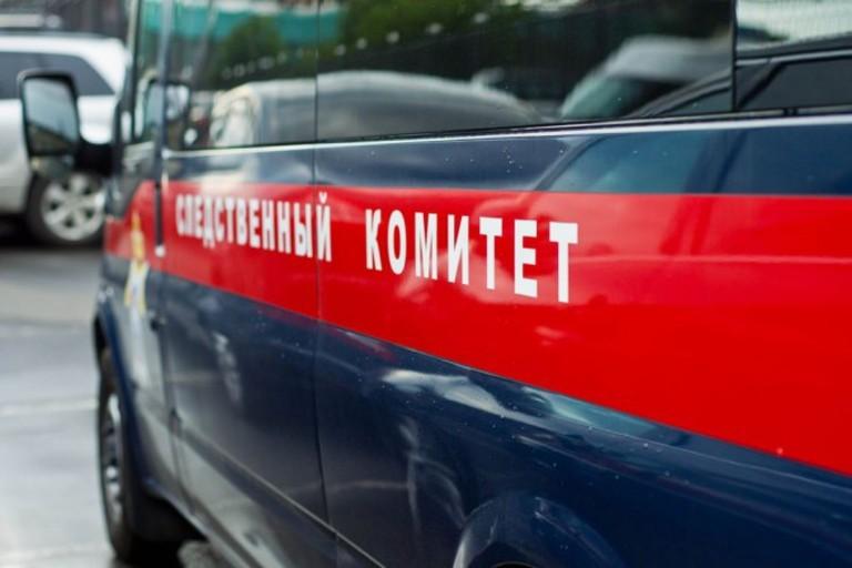 Гражданин Калининского района подозревается вразвращении несовершеннолетнего