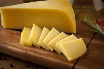 сыр НОРМАЛЬНЫЙ