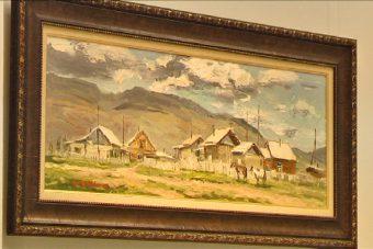 Выставка Давыдова (3).Movie_Копия экрана