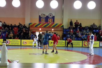 Турнир Николая Японского