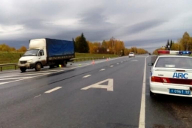 ВВоронеже нетрезвый шофёр спровоцировал ДТП: двое погибли ипятеро пострадали