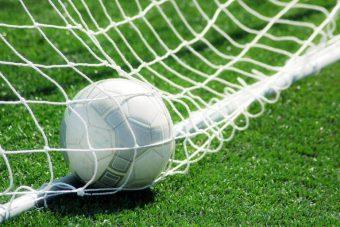 чемпионат тверской области по футболу