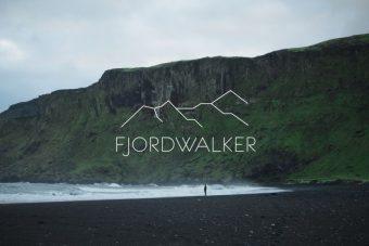 «Fjordwalker»
