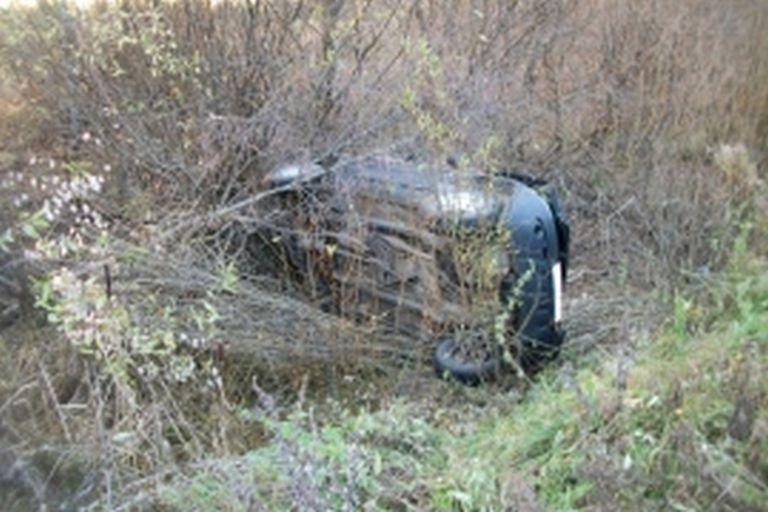 Смертельное ДТП вКимрском районе: умер шофёр автомобиля