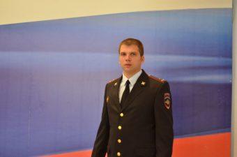 Дмитрий Зеликов