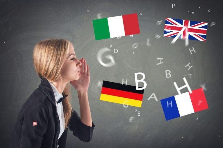 ВТверской области проверят знания школьников по зарубежному языку