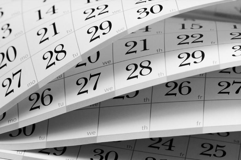 Предстоящая рабочая неделя будет короткой для граждан Хакасии