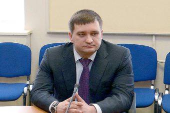 Кирилл Доля