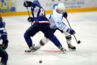 Южный Урал - ТХК