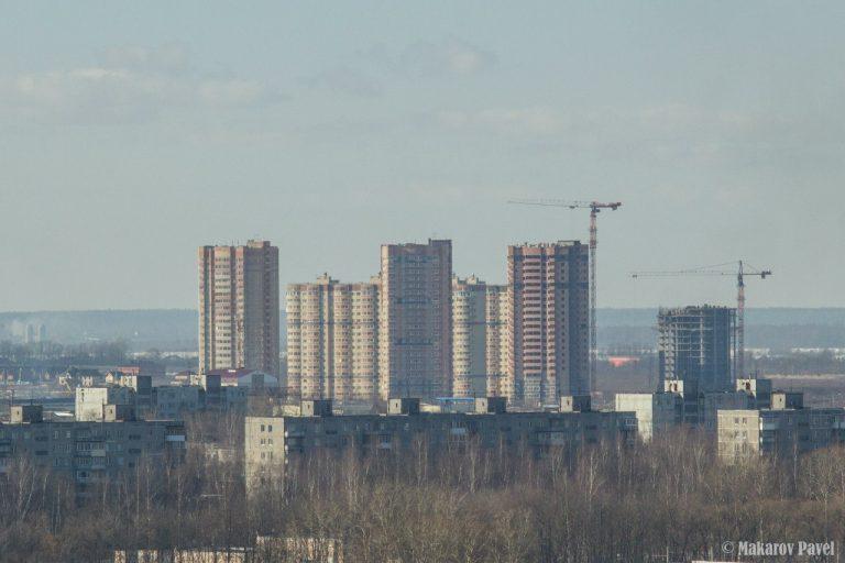 Тариф наотопление для граждан Брусилово неподнимется. Ответ нанародную новость