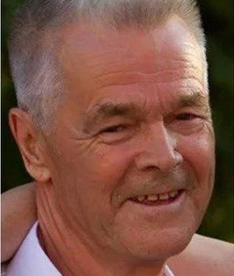 ВТверской области разыскивают пожилого мужчину