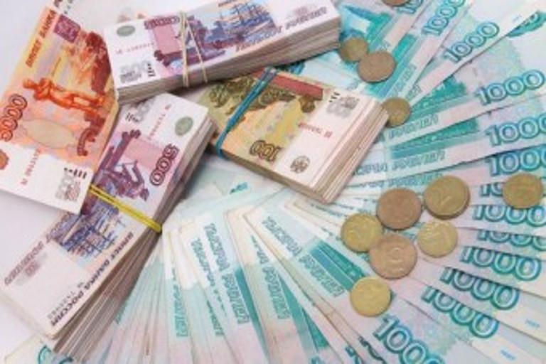 картинки на рабочий стол деньги № 521061  скачать