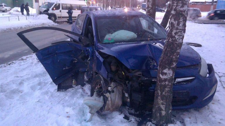 http://tverigrad.ru/wp-content/uploads/2016/12/33-2-768x431.jpg