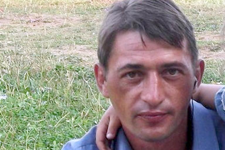 ВТвери пропал 30-летний Алексей Иванов