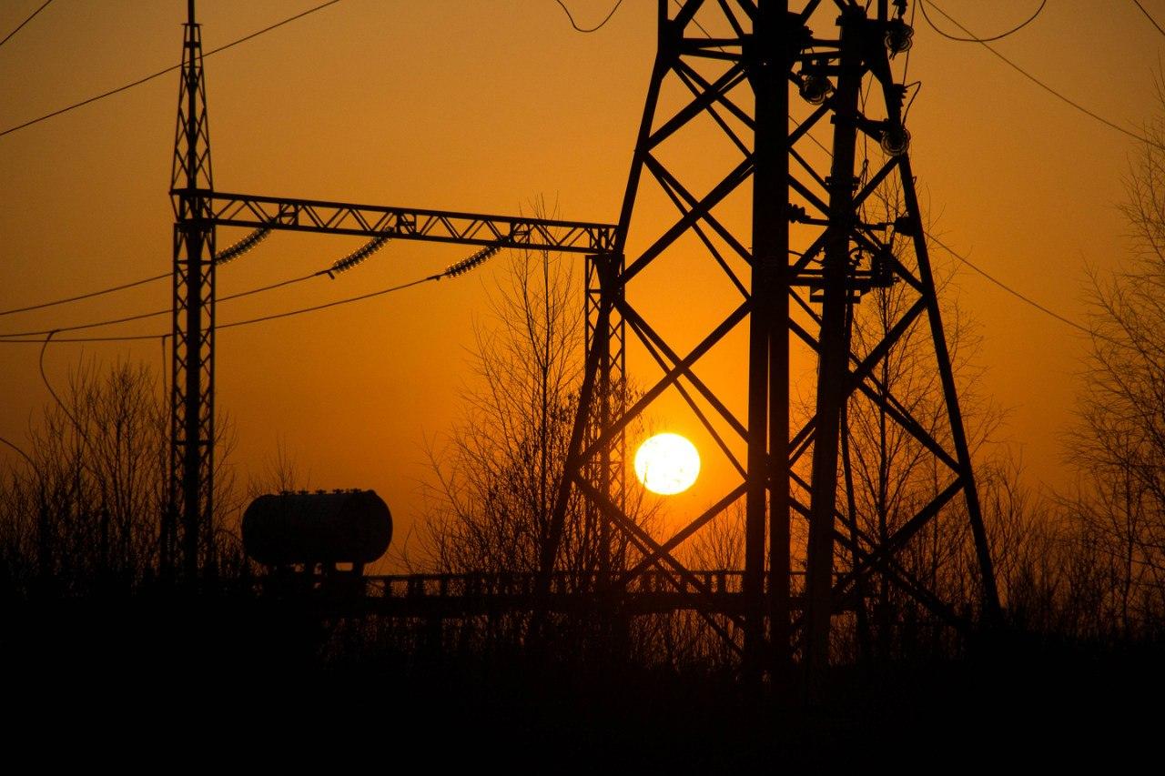 Энергетики ответят на вопросы жителей Тверской области