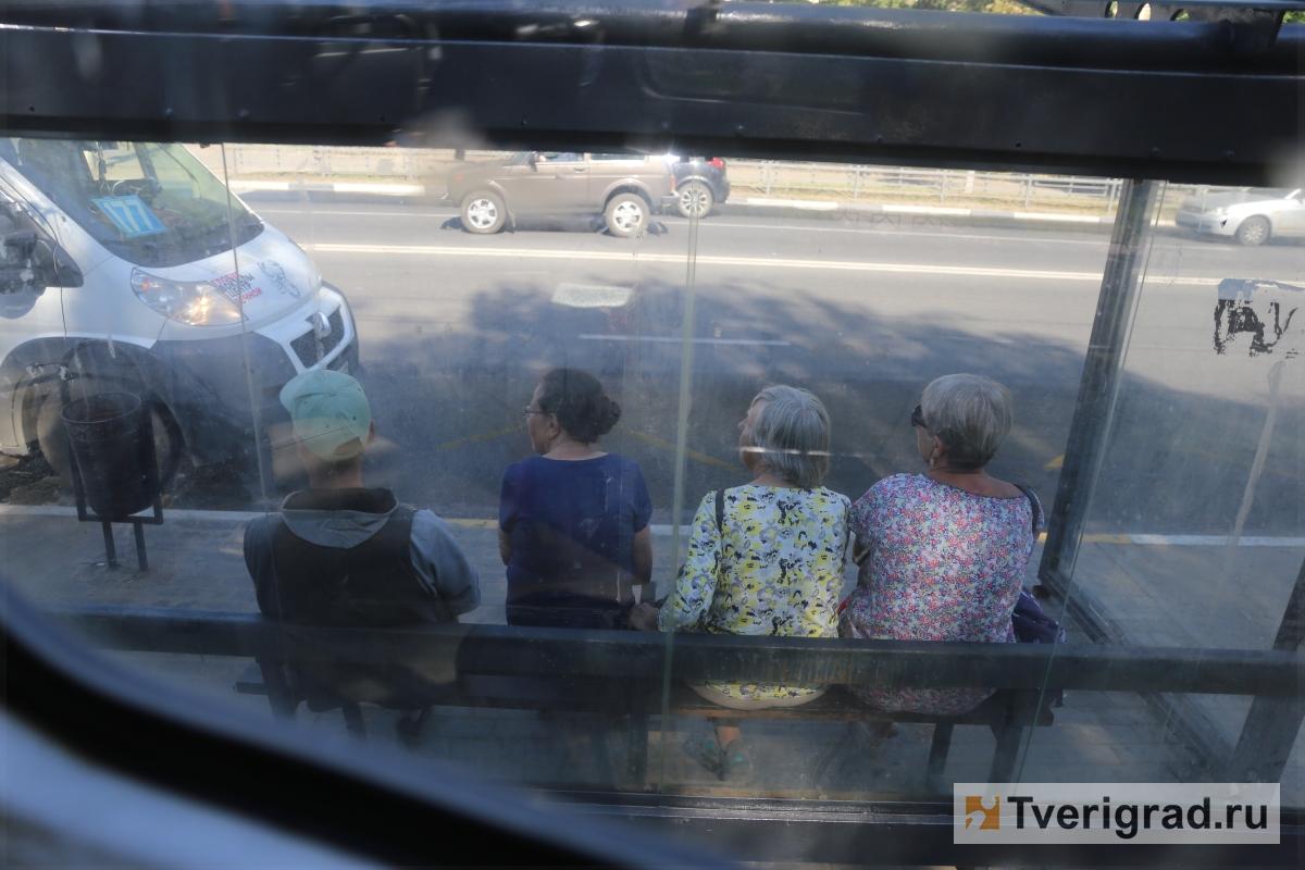Безработные россияне смогут выйти на пенсию раньше срока