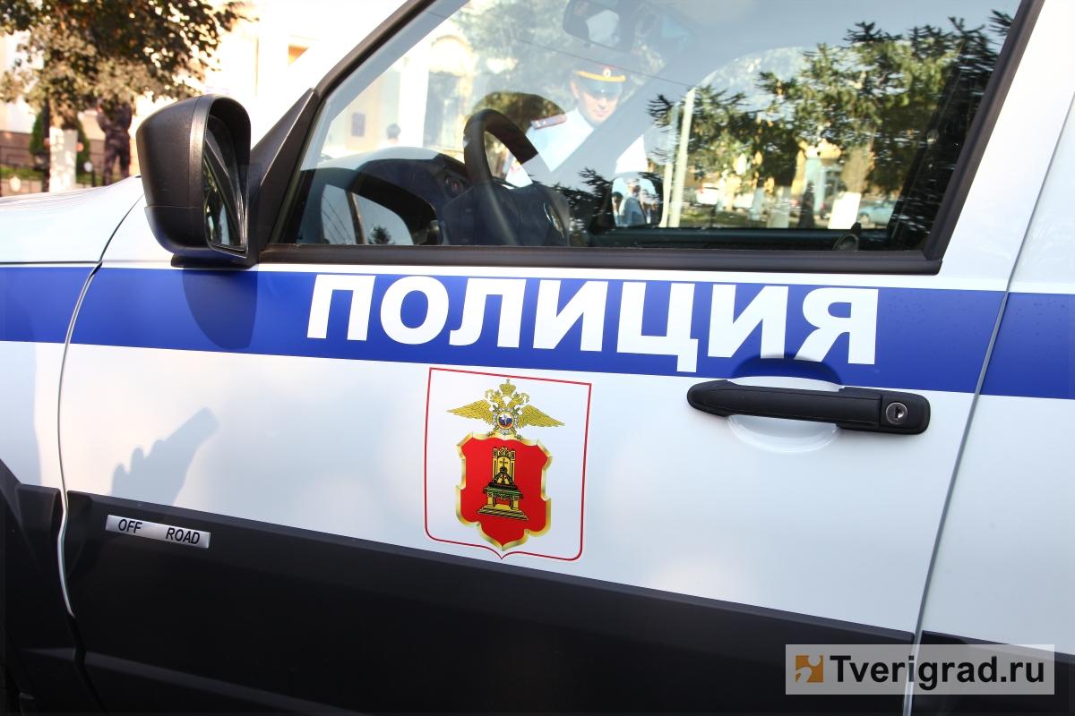 В Тверской области задержали дачного вора, ограбившего московскую пенсионерку