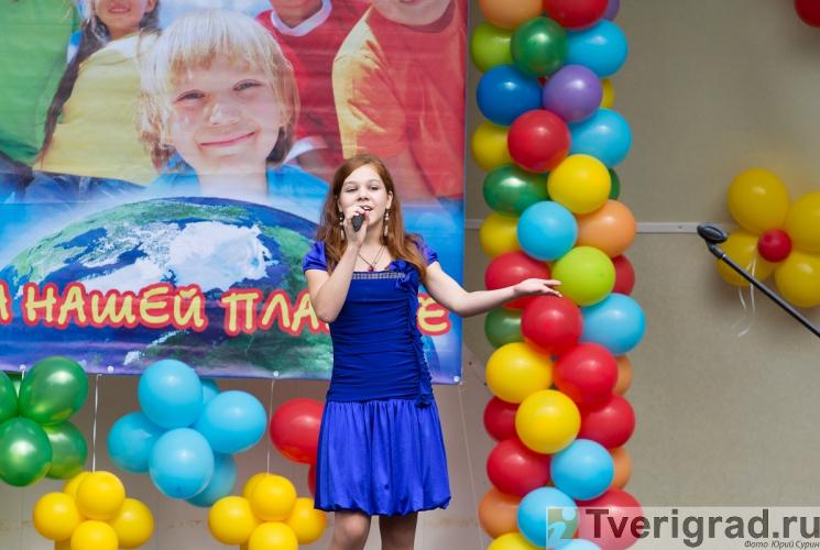 1-sentjabrja-2013-v-gorodskom-sadu-tveri-10