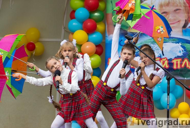 1-sentjabrja-2013-v-gorodskom-sadu-tveri-27