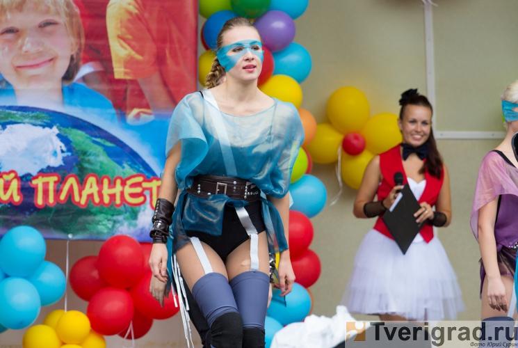 1-sentjabrja-2013-v-gorodskom-sadu-tveri-34