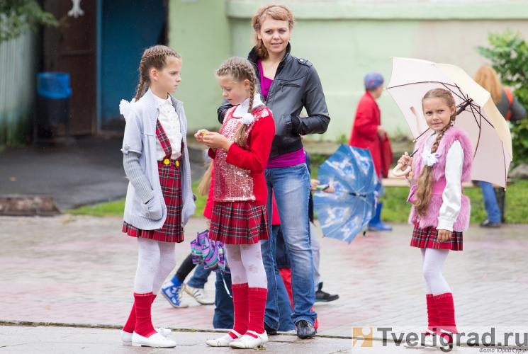 1-sentjabrja-2013-v-gorodskom-sadu-tveri-6