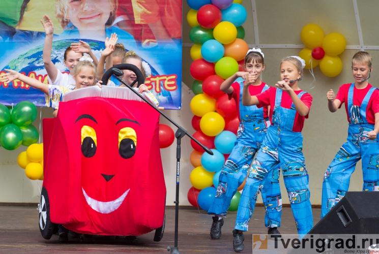 1-sentjabrja-2013-v-gorodskom-sadu-tveri-8