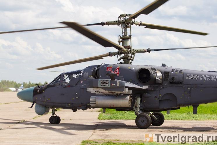 70-letie-so-dnja-obrazovanija-6955-gvardejskoj-aviacionnoj-minskoj-bazy-102
