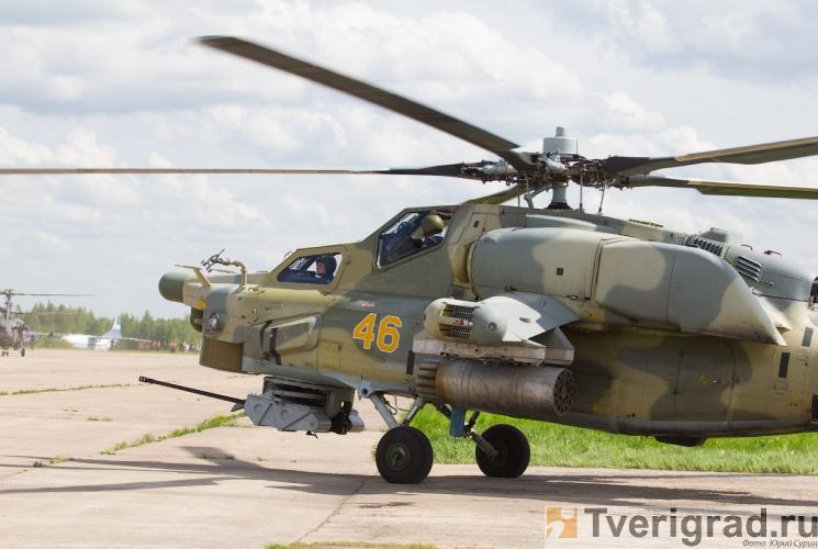 70-letie-so-dnja-obrazovanija-6955-gvardejskoj-aviacionnoj-minskoj-bazy-104