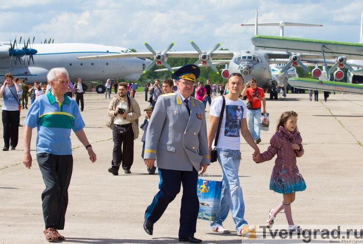 70-letie-so-dnja-obrazovanija-6955-gvardejskoj-aviacionnoj-minskoj-bazy-105