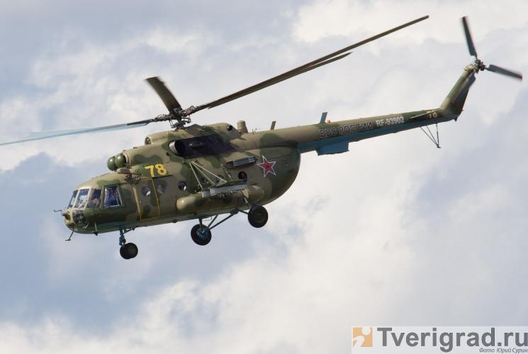 70-letie-so-dnja-obrazovanija-6955-gvardejskoj-aviacionnoj-minskoj-bazy-108