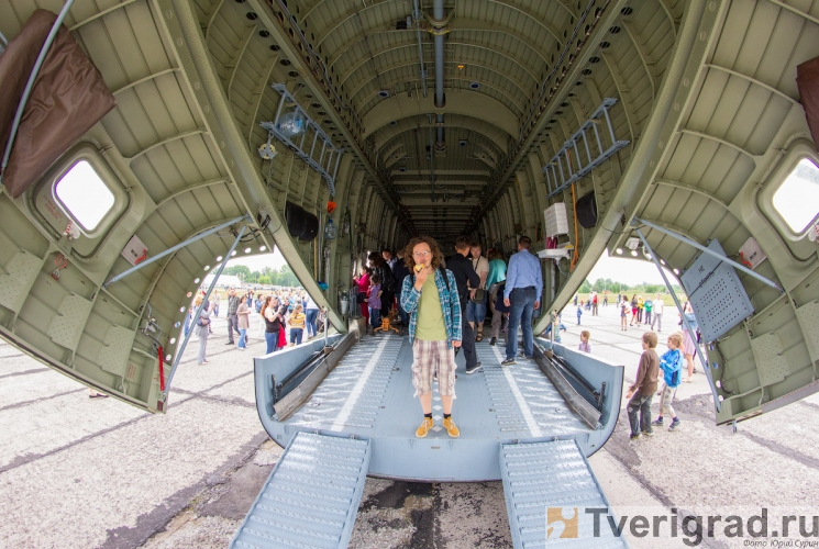 70-letie-so-dnja-obrazovanija-6955-gvardejskoj-aviacionnoj-minskoj-bazy-18