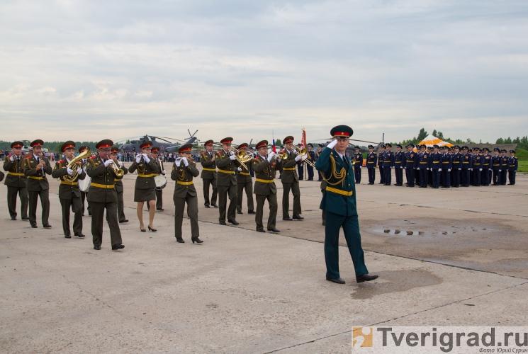 70-letie-so-dnja-obrazovanija-6955-gvardejskoj-aviacionnoj-minskoj-bazy-2