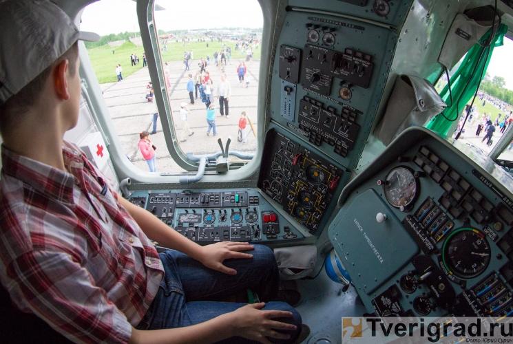 70-letie-so-dnja-obrazovanija-6955-gvardejskoj-aviacionnoj-minskoj-bazy-25