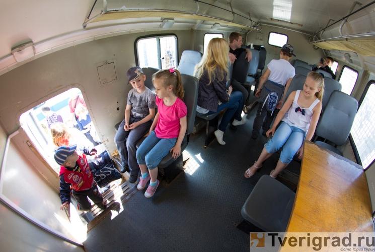 70-letie-so-dnja-obrazovanija-6955-gvardejskoj-aviacionnoj-minskoj-bazy-46