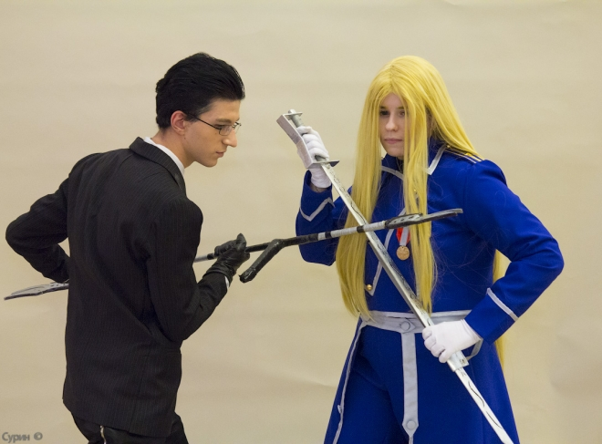 anime_in_tver-14
