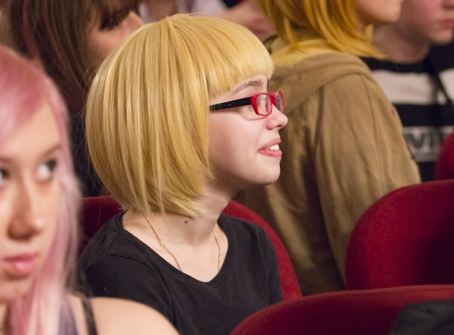 anime_in_tver-23