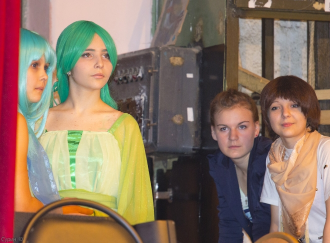 anime_in_tver-27