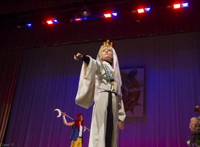 anime_in_tver-29