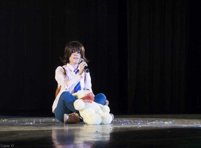 anime_in_tver-49