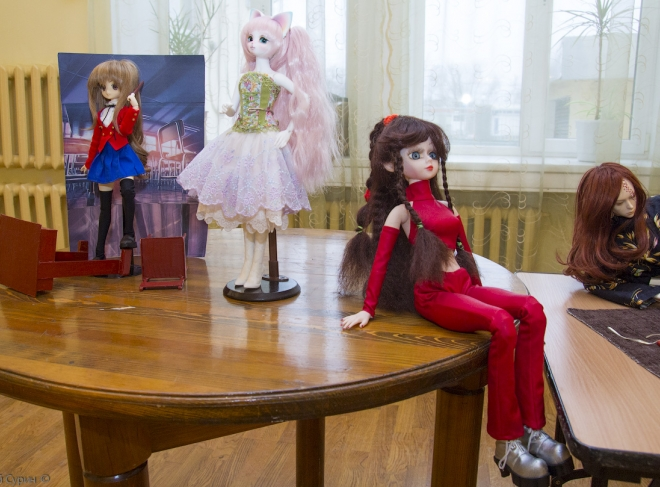anime_in_tver-5