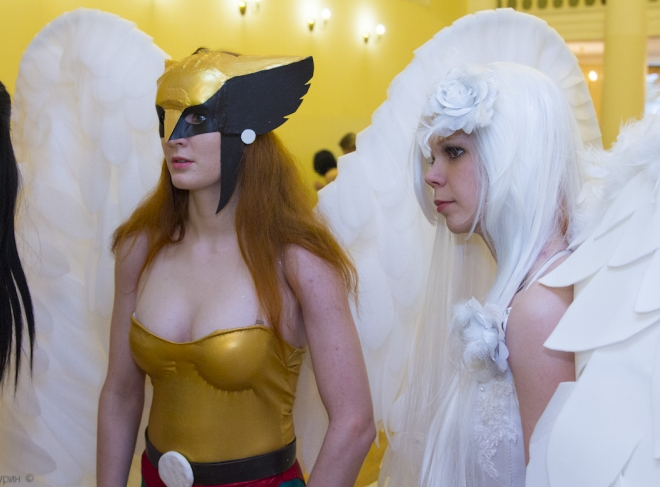 anime_in_tver-6