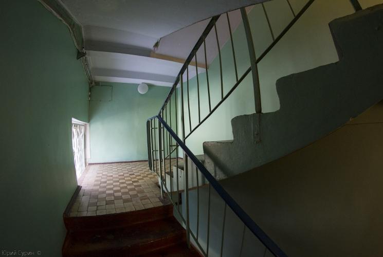 arhiv-kpss-v-tveri-14