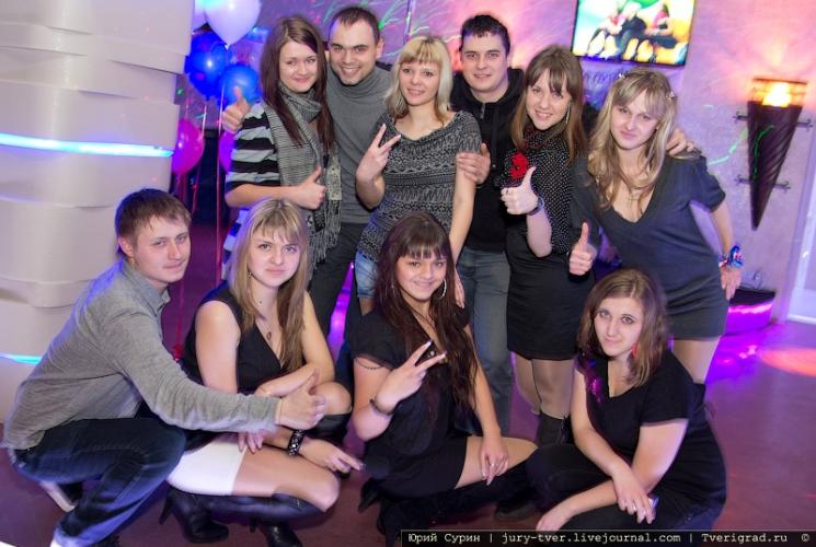 avtoprobeg-za-putina-40