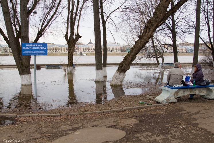 bolshaja-voda-prishla-v-tver-19