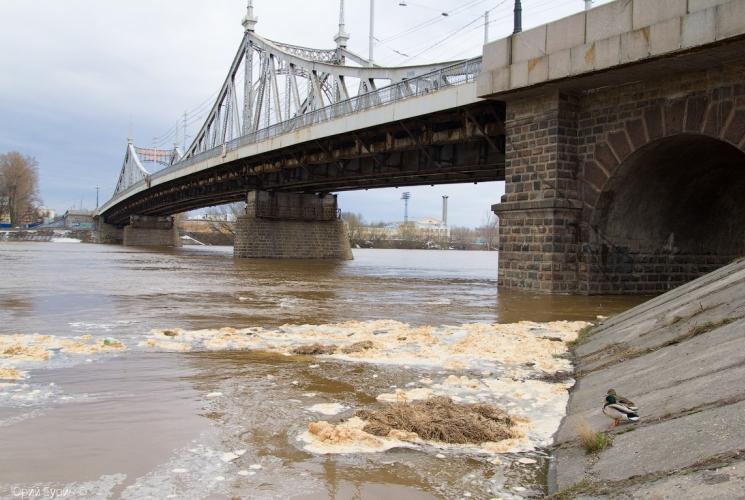 bolshaja-voda-prishla-v-tver-27