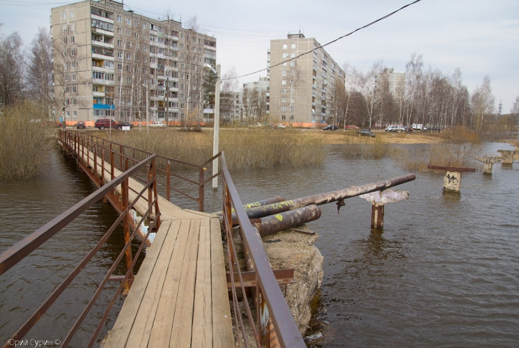bolshaja-voda-prishla-v-tver-4